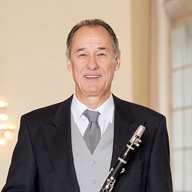 Johann Hindler