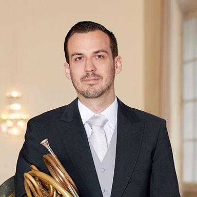 Boris Pelikan