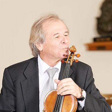 Günter Seifert