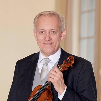 Milan Šetena