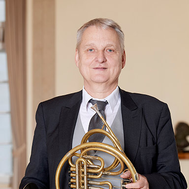 Wolfgang Tomböck
